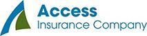 payment-logo1