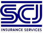 payment-logo12