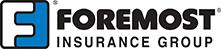 payment-logo6