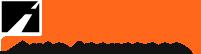 payment-logo7