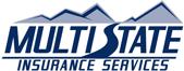 payment-logo8